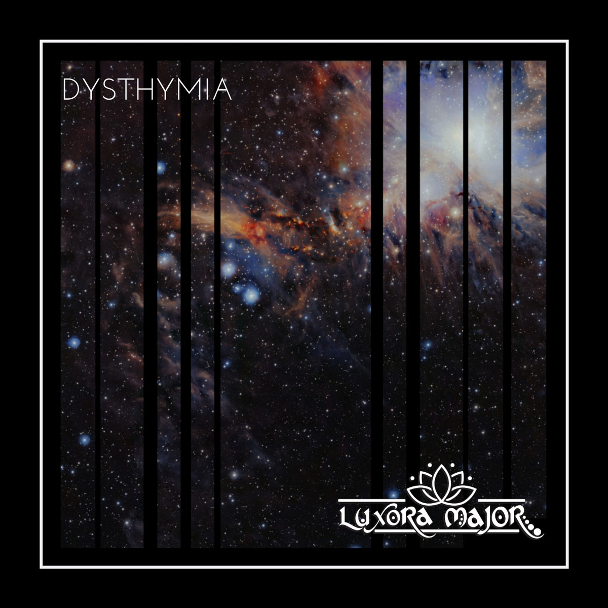 Luxora Major - Dysthymia
