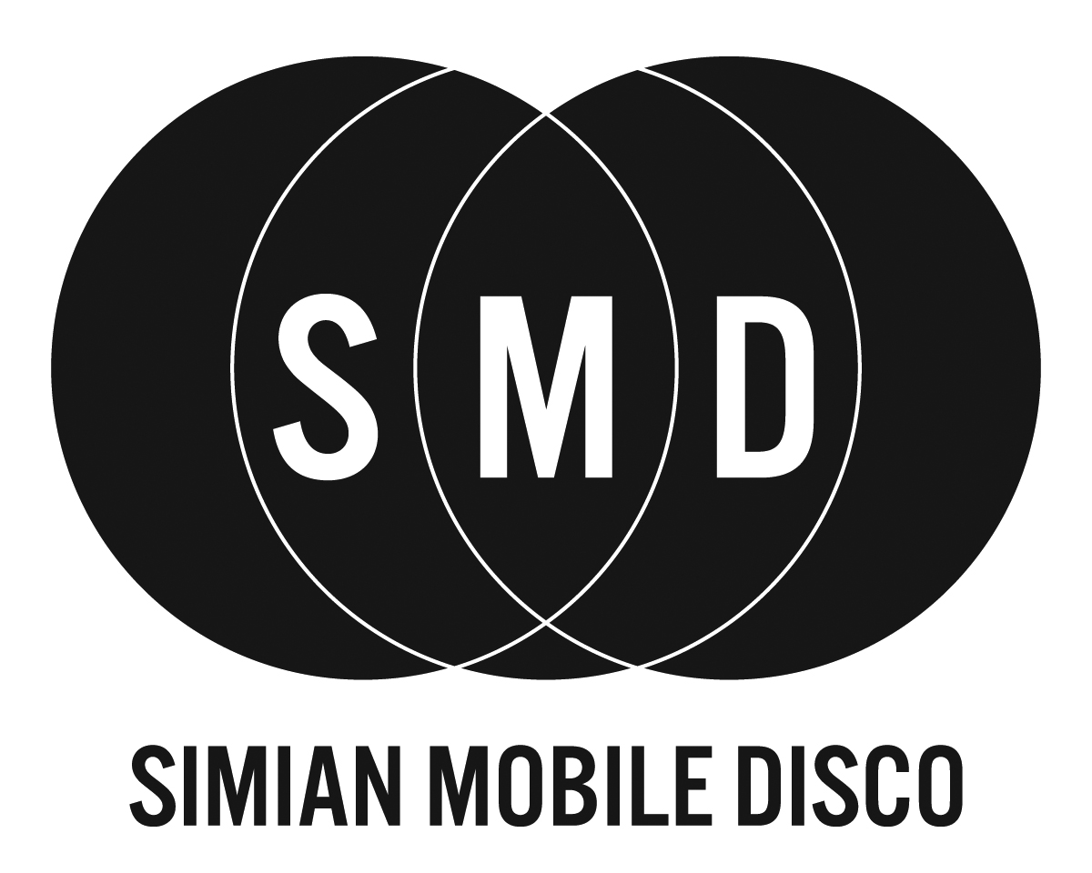 Simian Mobile Disco Profile Link