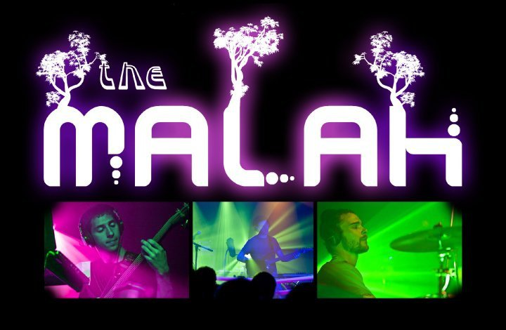 The Malah Profile Link