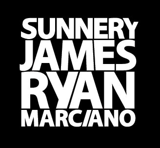 Sunnery James & Ryan Marciano Profile Link