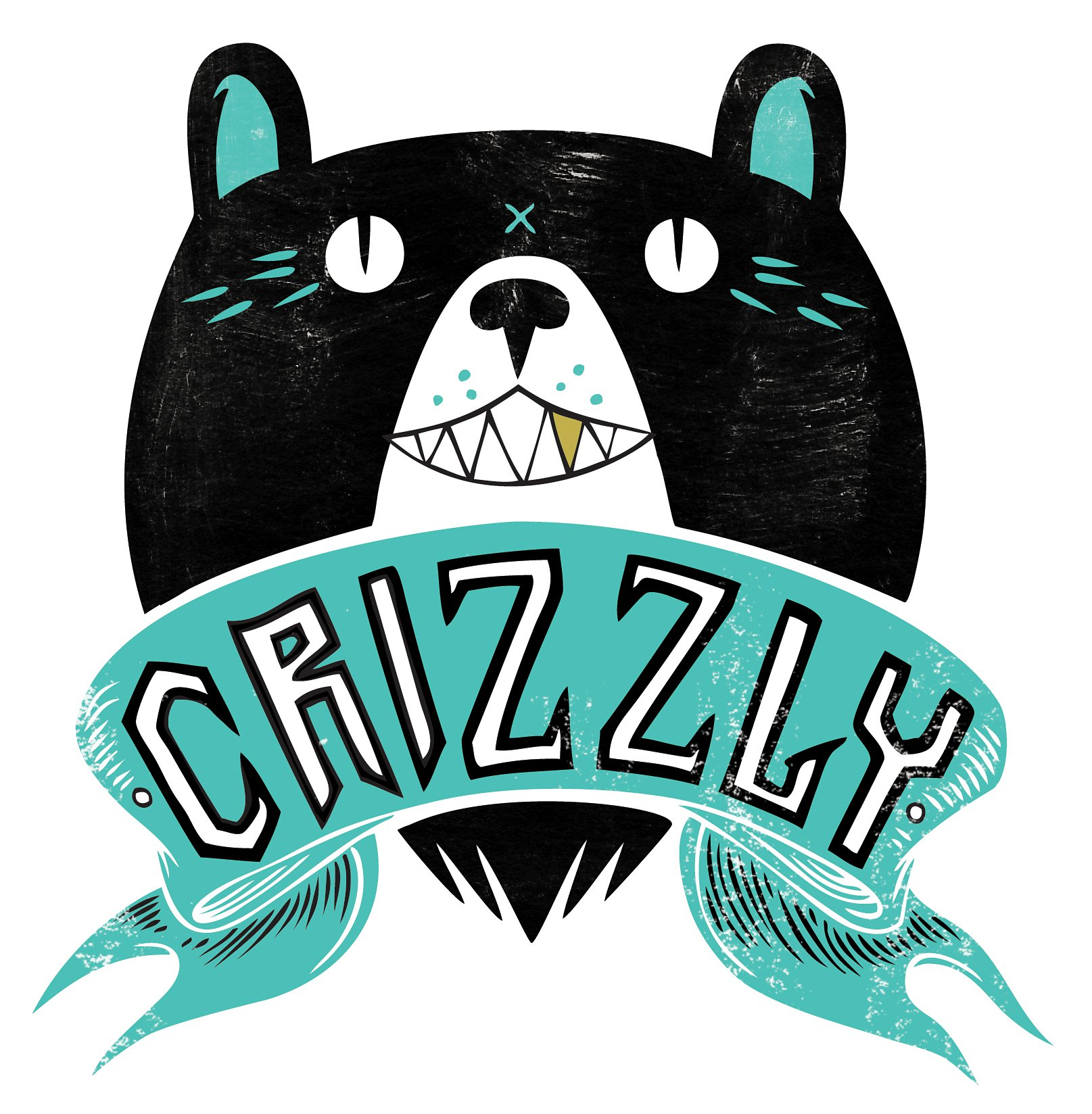 Crizzly Profile Link