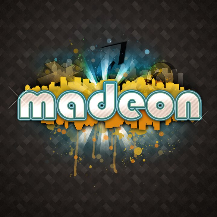 Madeon Profile Link