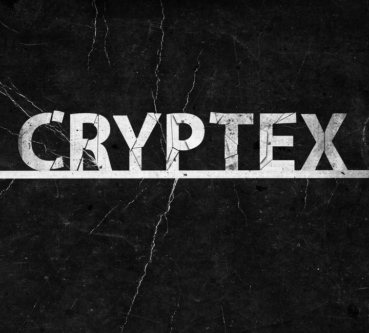 Cryptex Profile Link
