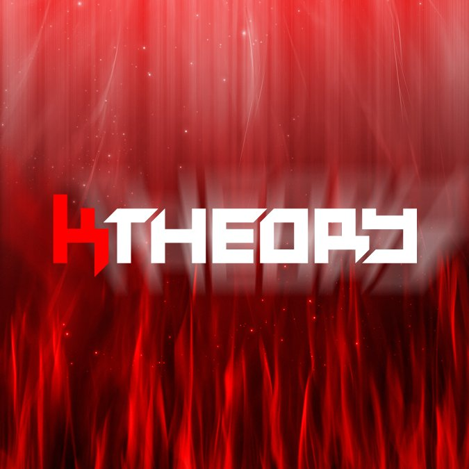K Theory Profile Link