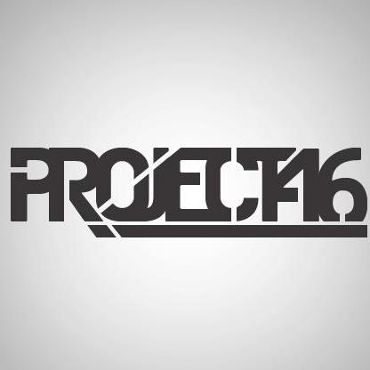 Project 46 Profile Link