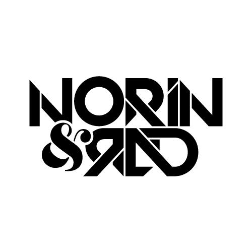 Norin and Rad Profile Link