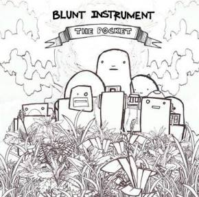 Blunt Instrument: The Pocket Review Preview