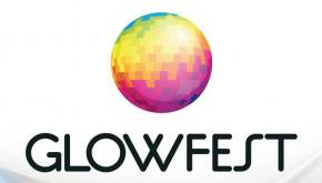 GLOWfest Fall 2012 Announcement + On Tour Video Preview