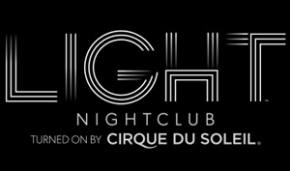 LIGHT Nightclub in Las Vegas announces additional DJ appearances Preview