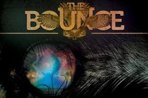 The Bounce (June 20-24 - Twain, CA) reveals Phase 2 lineup Preview