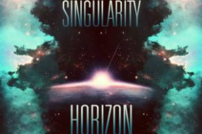 Singularity: Horizon EP Review Preview