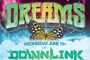 Downlink, Reid Speed to play benefit for DJ Tanner Seebaum June 19 at Cervantes in Denver Preview