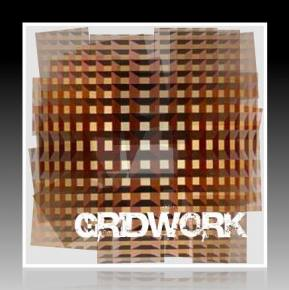 Gridwork - Outside In and Groundscore Preview