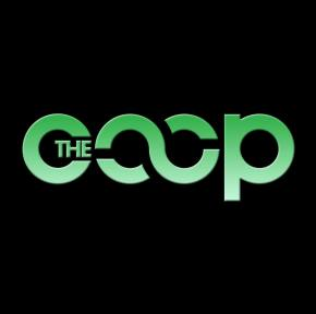 The Coop - A Fleeting Glimpse Preview