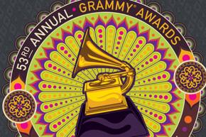 La Roux and David Guetta/Afrojack Take Home Grammy Awards Preview