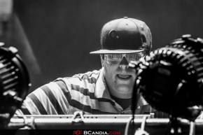 [PHOTOS] Pretty Lights, Dillon Francis thrill adrenaline junkies at X Games in Austin, TX (June 5, 2014) Preview
