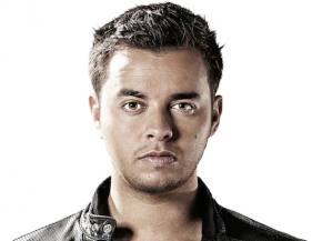 [VIDEO] Quintino's new spoof will keep you from going soft Preview