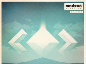 Madeon - You're On ft Kyan (Gramatik Remix) [Out January 27] Preview