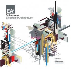 Solarstone's Electronic Architecture2 - Ready To Rise! Preview