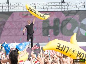 3LAU, Zeds Dead, Dada Life Spring Weekend 2015 Panama City [PHOTOS] Preview