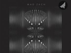 Mad Zach - Antimatter Cave (Amp Live Remix) [FREE DOWNLOAD] Preview