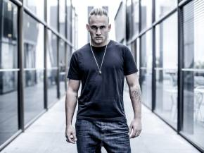 Stream the new SOULEYE album Shapeshifting ahead of its 10-27 release! Preview