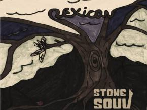 Stone Soul focuses on the soulful side of electro-soul with Lexicon EP Preview