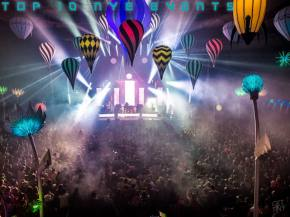 Top 10 NYE EDM Events 2015 [Page 3] Preview