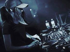 How REZZ has taken the dance music industry by storm [INTERVIEW] Preview