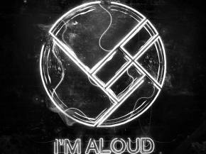 Herobust drops brand new I'm Aloud EP on Mad Decent Preview