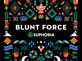 Blunt Force releases SIZZLING set from Euphoria Music Festival 2016 Preview