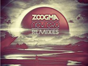 Zoogma unleashes a bucketload of New Era remixes on fans Preview