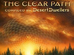 Follow 'The Clear Path' with Desert Dwellers and their talented team Preview